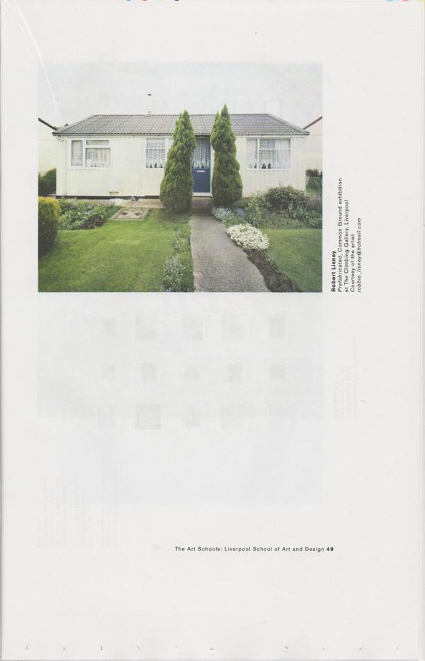 Corridor 8 Issue #3.3