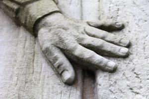 CRollen_Hand