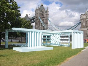 toby-paterson-powder-blue-orthogonal-pavilion-2008-courtesy-the-artist-and-the-modern-institute-and-toby-webster-ltd-glasgow-photo-richard-green
