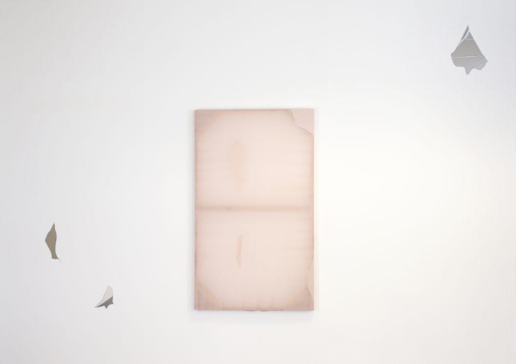 LGBTQ+ artists focus on queer readings of minimalism