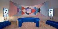 Barby Asante BALTIC Centre for Contemporary Art Gateshead Rene McBrearty